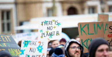 La inteligencia artificial puede hacer frente al cambio climático 4
