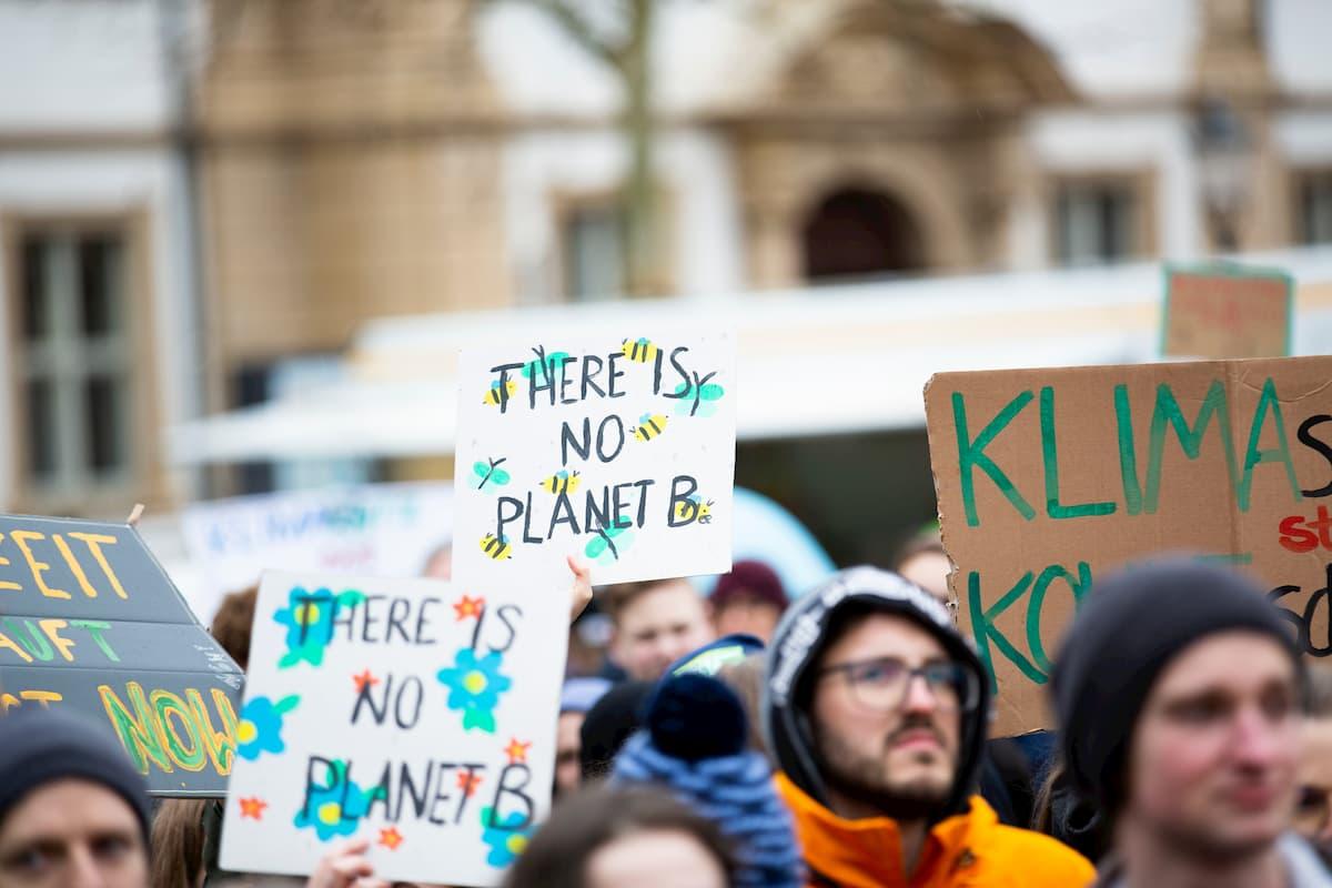 La inteligencia artificial puede hacer frente al cambio climático 2