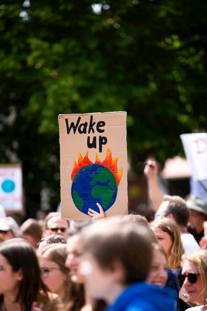 La inteligencia artificial puede hacer frente al cambio climático 3