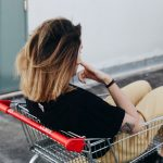 Downshifting: ¿Se puede vivir mejor con menos? 2