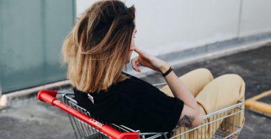 Downshifting: ¿Se puede vivir mejor con menos? 3
