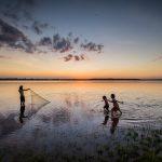 Campamentos solidarios y turismo ético, unas vacaciones alternativas diferentes 3
