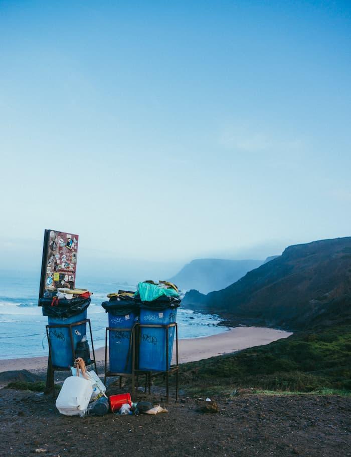 ¿Eres de los que apuesta por el turismo sostenible? 1