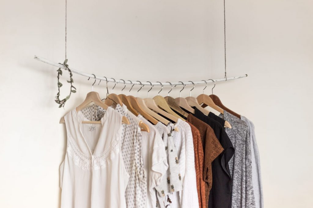 Encuentra un método para organizar tu casa y ser más productivo 1