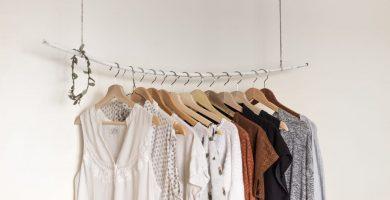 Encuentra un método para organizar tu casa y ser más productivo 4