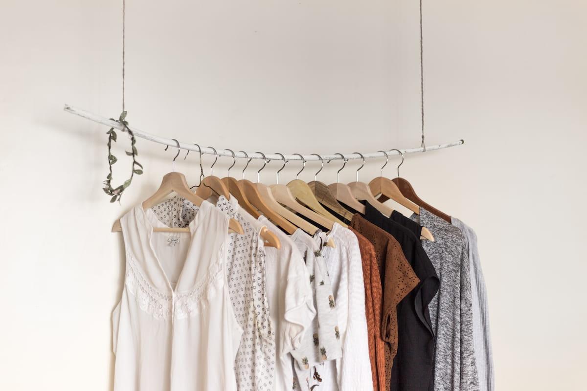 Encuentra un método para organizar tu casa y ser más productivo 2